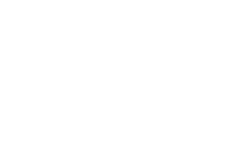 Castors & Industrial Products logo